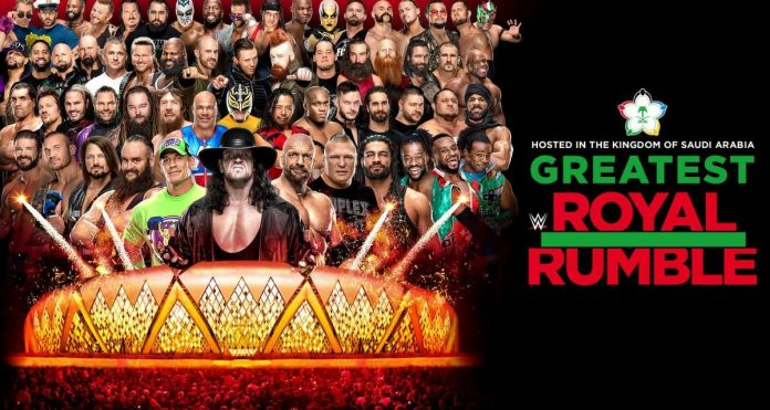 greatest-royal-rumble-696x371