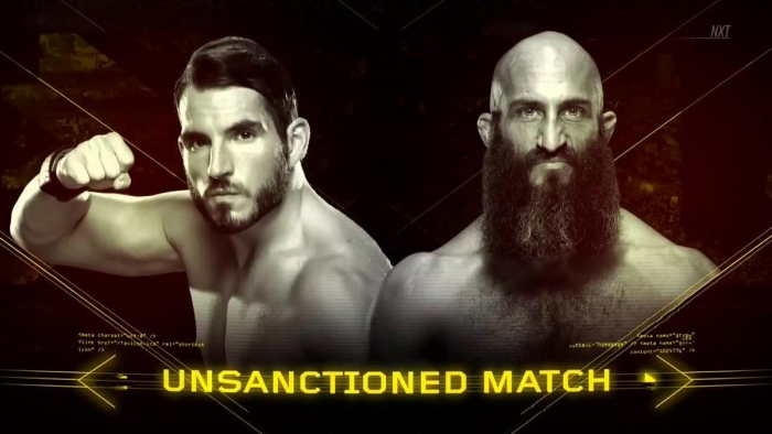 nxt-takeover-new-orleans-gargano-ciampa-e1522382126556