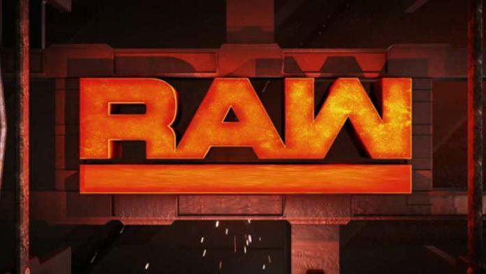 raw-logo-696x392-1