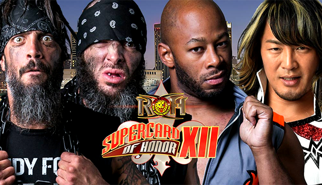 roh-supercard-of-honor-briscoes-jay-lethal-hiroshi-tanahashi-645x370