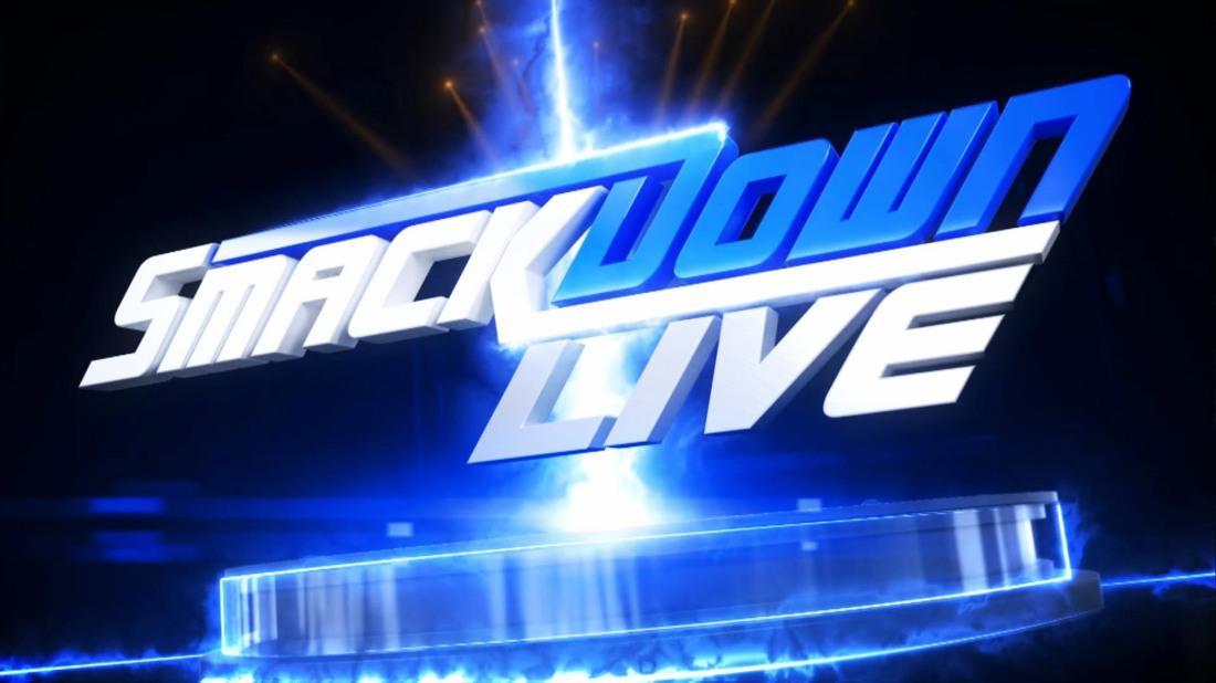 smackdown-3