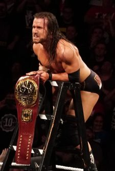 adam_cole_nxt_north_american_champion_28cropped29