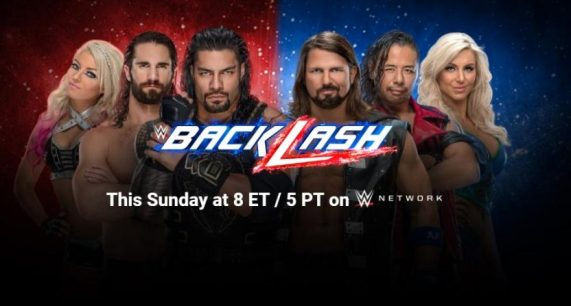 wwe-backlash-2018-reigns-styles-rollins-832x447
