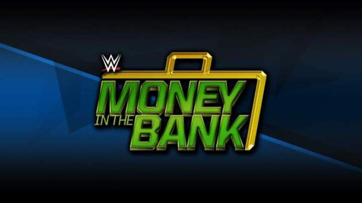 money-in-the-bank-2018