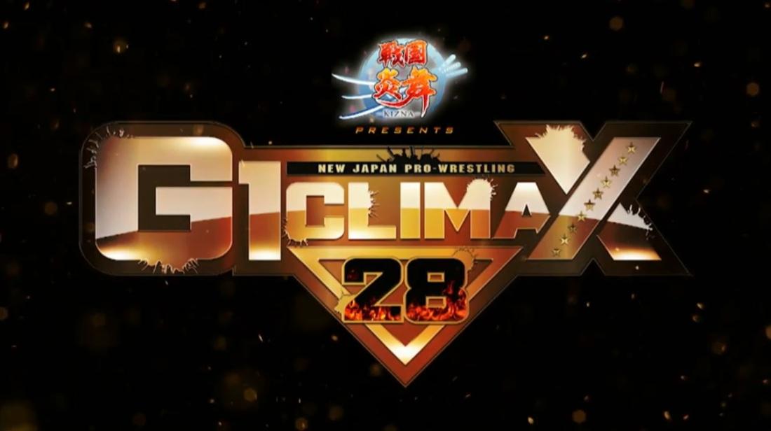 g1-climax-28-logo