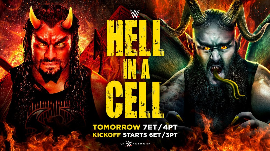 20180906_hiac2018_tomorrow-e0aaa76545d354885636c678e9c2b19c