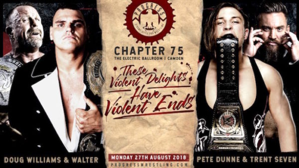progress-walter-vs-dunne-696x392-e1535123672611