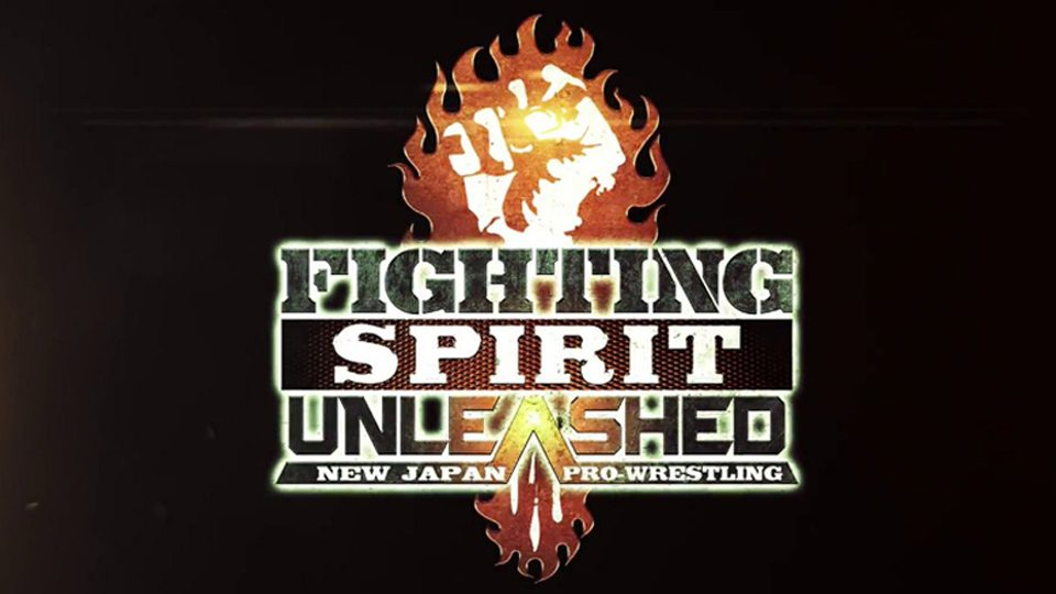 fighting-spirit-960x540-c-default