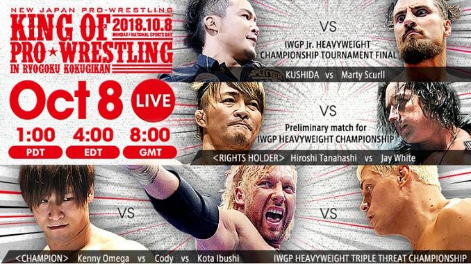 resem74969njpw_king_of_pro_wrestling_2018
