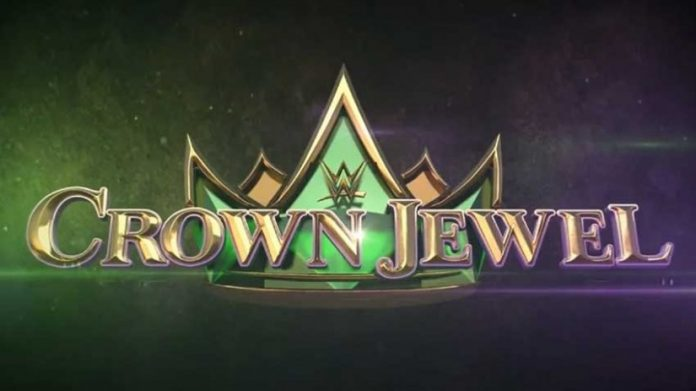 crown-jewel-696x391