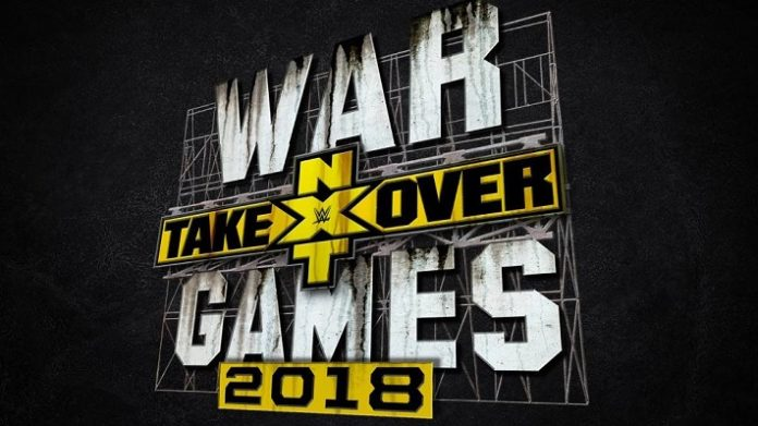 nxt-takeover-wargames-711-x-399-696x391