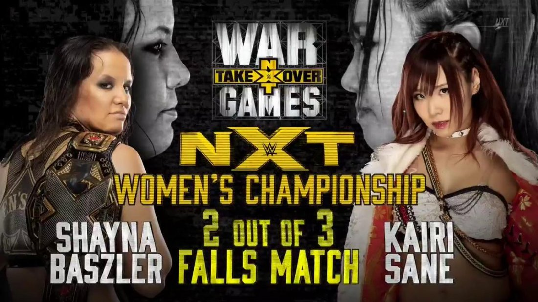 wwe-nxt-takeover-war-games-shayna-baszler-kairi-sane