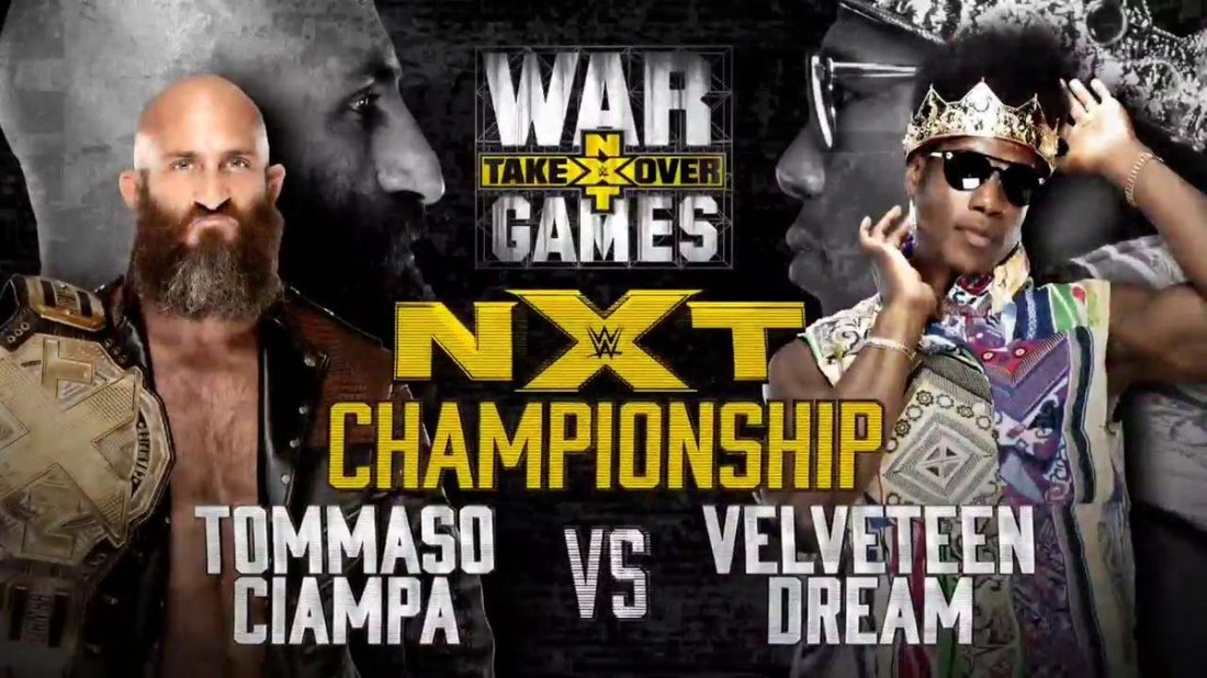 wwe-nxt-takeover-war-games-tommaso-ciampa-velveteen-dream-nxt