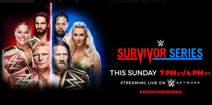 wwe-survivor-series-2018-wwe-network-e1542392420449
