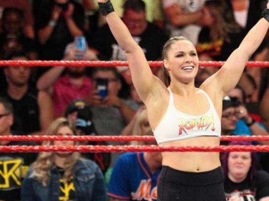 1545969878-Ronda_Rousey_WWE