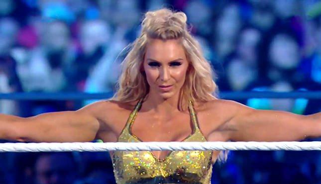 Charlotte-Flair-WrestleMania-34-645x370