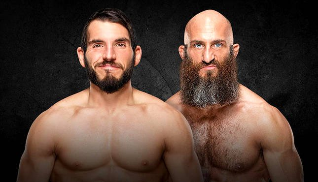 Johnny-Gargano-Tomasso-Ciampa-NXT-Takeover-New-Orleans-645x370