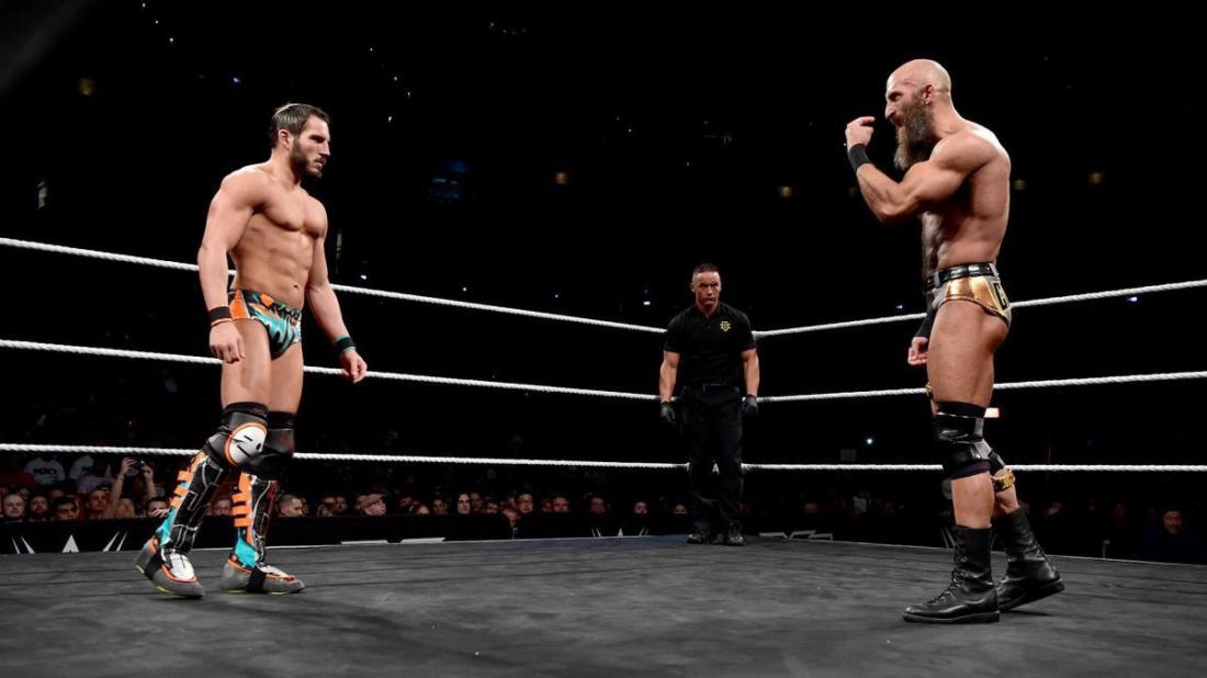 WWE.com_-2