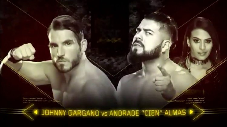 andrade-cien-almas-vs-johnny-gargano-nxt-takeover-brooklyn-750x422