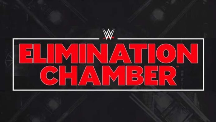 elimination-chamber-696x392